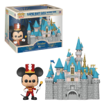 Funko_Pop_Sleeping_Beauty_And_Mickey_Mouse_1 (1).png