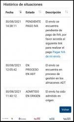 Screenshot_20210830-143817_Chrome.jpg